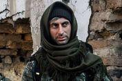 Ikut Memerangi ISIS di Suriah, Mantan Tentara Swiss Dihukum