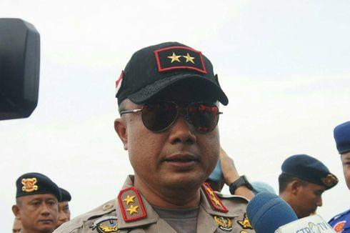 Sepekan Kasus Penusukan Siswi SMK di Bogor, Polisi Masih Selidiki Siapa Pelakunya