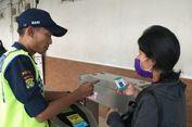 Sejak Pukul 11.00, Tiket Elektronik Bisa Digunakan Kembali di Stasiun Tebet