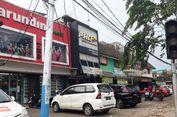 Kodam Jaya Minta Pengeroyok Anggota TNI Serahkan Diri