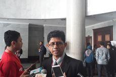 Sumpah Pemuda, Wakil Ketua KPK Ajak Pemuda Perangi Korupsi