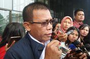 Masinton Tuding KPK Politis Baru Jerat Kepala Daerah Saat Pilkada