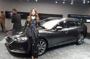 Mazda6 Sedan dan Estate Meluncur di GIIAS 2018