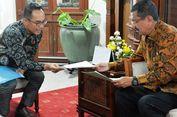 Lewat PLTP Sorik Merapi, PLN Pasok Listrik 16 Kecamatan di Sumut