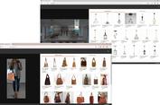 Bing Bakal Makin Pintar dengan Kecerdasan Buatan