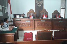 Ada Permohonan Intervensi, Sidang Gugatan 14 Caleg Gerindra Ditunda