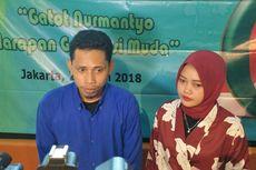 Banyak Dukungan, Gatot Nurmantyo Diminta Cepat Cari Parpol