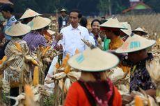 BNI Salurkan KUR ke 2.381 Petani Penggarap Perhutanan Sosial