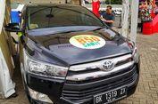Kenalan dengan Kijang Innova Peneguk Biodiesel B50