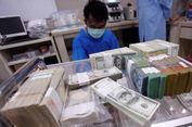 Tembus Rp 13.900 Per Dollar AS, Rupiah Terlemah Sejak Tahun 2016