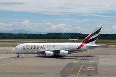 Tak Banyak Maskapai Berminat, Airbus Hentikan Produksi A380 Superjumbo