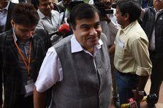 Menteri India Ini Janji Pemerintah Dapat Bersihkan Udara di New Delhi dalam 3 Tahun