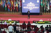 M Iriawan Dilantik Jadi Pjs Gubernur Jabar, Ini 12 PR dari Mendagri
