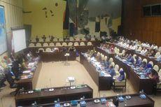Bahas Pilkada 2018, Komisi II Undang KPU, Bawaslu, dan Ombudsman