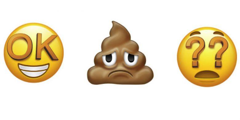 Download 85 Gambar Emoji Sedih 3D Keren