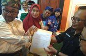 3 Pasangan Bakal Calon Siap Bersaing, KPU Tanjungpinang Verifikasi Berkas