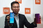 "Bos Xiaomi Ajak Mi Fans Beli Produk Resmi Ketimbang ""BM"""