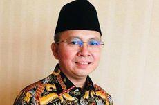 KPK Periksa Rektor IAIN Pontianak sebagai Saksi Kasus Romahurmuziy