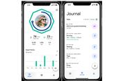 Google Fit Mulai Tersedia di iOS