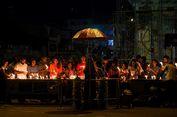 Gema Doa Iringi Satu Bulan Pascateror Bom Paskah Sri Lanka