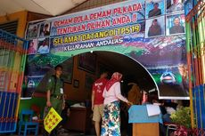 Mahyeldi Resmi Ditetapkan Sebagai Wali Kota Padang Terpilih