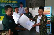 Bakal Caleg PKB di Jabar Wajib Menangkan Ridwan Kamil-Uu Ruzhanul Ulum