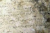 Puisi Odyssey, Salinan Karya Sastra Tertua dari Yunani Kuno Ditemukan