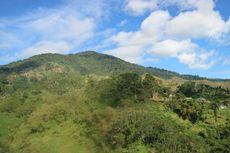 1 April, Pendakian Gunung Gede Pangrango Kembali Dibuka