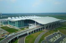 Operator Travel Beri Diskon ke Bandara Kertajati, Ini Tarifnya