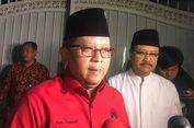 SBY Puji Megawati sebagai Perempuan Sukses, Ini Respons PDI-P