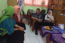 KPAI: Siswi SD Tanjung Duren Terpengaruh Video Penculikan di Youtube