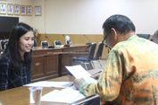 Cek Hasil Pengumuman dan Cara Daftar Ulang Selma Unibraw Di Sini