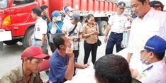 Ini Cara Kota Semarang Jaga Kemulusan Jalan Pantura