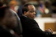 50 Tahun Merdeka, Swaziland Resmi Berganti Nama Jadi eSwatini