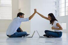 Suami-Istri Bisa Lapor SPT Pajak Digabung, Begini Caranya