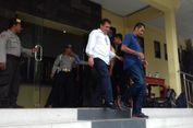 Jadi Tersangka Suap, Dua Calon Wali Kota Malang Diperiksa KPK