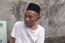 Cerita Suparno, Pelayan Arsitek Masjid Istiqlal dan Jenderal Soeharto