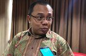 Pengamat: Pertemuan Jokowi dengan Alumni 212 Luruskan yang 'Bengkok'