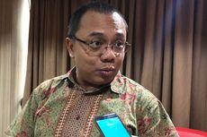 Pengamat: Pertemuan Jokowi dengan Alumni 212 Luruskan yang