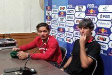 Hadapi Persela, Bali United Tidak Ingin Bermain Seri di Kandang