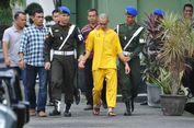 Prada DP Pembunuh Fera Oktaria Kabur ke Padepokan Setelah Jual Sepeda Motor Korban