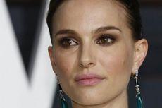 Menyingkap Rahasia Kulit Sehat Natalie Portman hingga Madonna