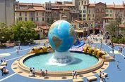 5 Tips Berlibur di Disneyland Tokyo