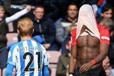 Paul Pogba Protes karena Diadili Secara Berbeda
