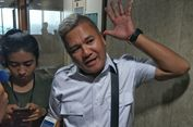 Saksi: Peluru Kira-kira Satu Jengkal dari Kepala Saya