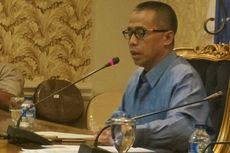 PAN Minta Penjelasan Pemerintah soal Kemajuan Program Reforma Agraria