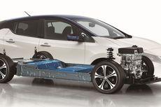 "Nissan Ajak ""Stake Holders"" Asia-Oceania Kolaborasi soal Elektrifikasi"