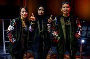 KotaK Didapuk Jadi Band Pembuka Konser Paramore