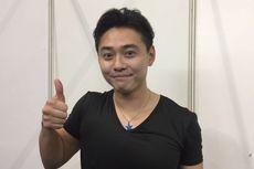 Yuma Ishigaki Emban Tugas Berat untuk Gavan