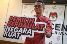 Pemuda Indonesia dan Ajakan Menolak Apatisme pada Pilkada